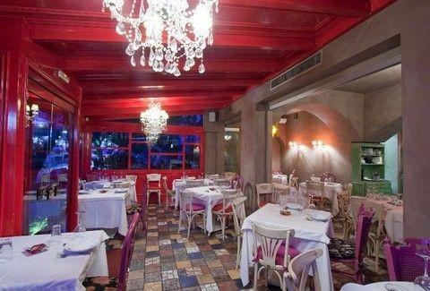 Sette Trattoria: Γεύσεις και αρώματα Ιταλίας στο Χαλάνδρι!