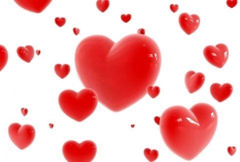 Ζώδια και έρωτας! Πως θα περάσεις την ημέρα του Αγίου Βαλεντίνου;