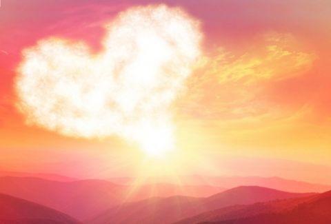 ΖΩΔΙΑ: Το ερωτικό ωροσκόπιο της ημέρας (09/02)!