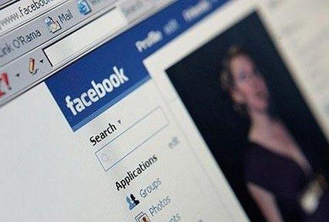 Το Facebook βρήκε λύση για τα άτομα, που ΠΕΘΑΙΝΟΥΝ και οι λογαριασμοί τους παραμένουν ενεργοί!