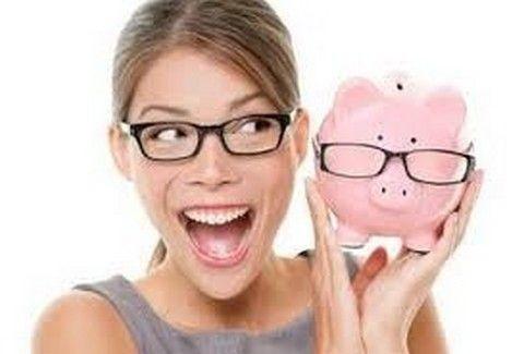 ΖΩΔΙΑ και χρήμα: Τι περιμένει το...πορτοφόλι σου αυτόν τον μήνα;