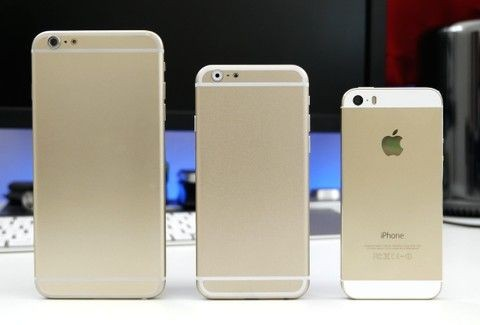 Γι'αυτό είναι ΚΟΡΥΦΗ! Η Apple είναι η πρώτη εταιρεία με αξία που ξεπερνά το ΑΣΤΡΟΝΟΜΙΚΟ ποσό των...