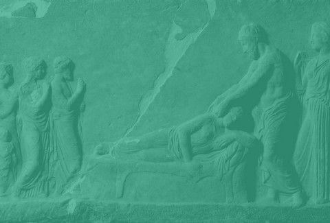 Μουσείο Κυκλαδικής Τέχνης: Τί άλλο σε περιμένει εκτός από τις εκθέσεις;