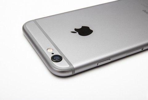 15 λειτουργίες του iPhone που δεν τις γνωρίζατε!!