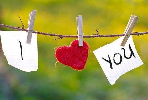 ΖΩΔΙΑ και έρωτας: Ποια λένε πιο εύκολα