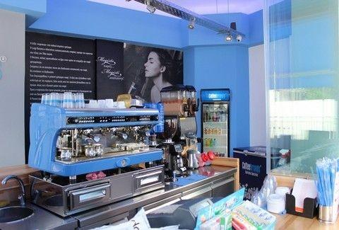Ξέχνα τα Mikel και τα Coffee Island! Αυτή είναι η νέα ελληνική αλυσίδα cafe που έρχεται να κάνει θραύση στην αγορά!