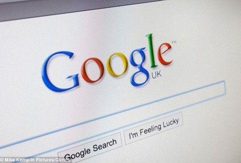 Η τεχνολογία στηρίζει την ΥΓΕΙΑ! Δείτε τη νέα απίστευτη εφαρμογή της Google!