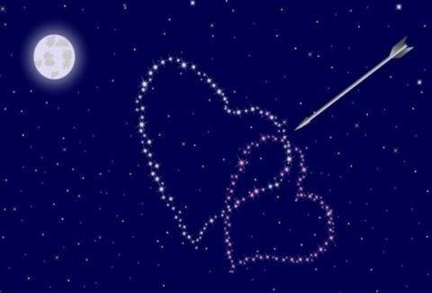 ΖΩΔΙΑ: Το ερωτικό ωροσκόπιο της ημέρας (10/02)!