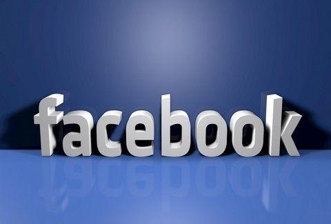 ΠΡΟΣΟΧΗ: Τι λέει η υπηρεσία δίωξης ηλεκτρονικού εγκλήματος για τα ροζ βίντεο που μας κάνουν tag στο Facebook (PHOTO)