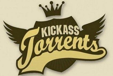 Έκλεισε το Kickasstorrents;
