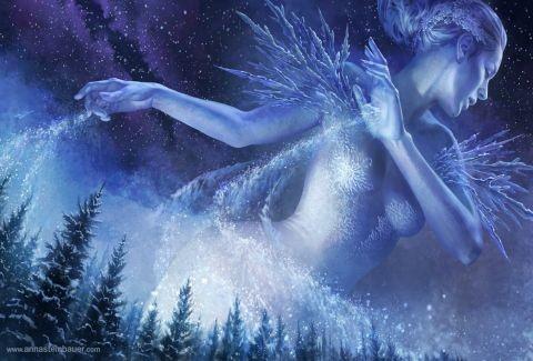 ΖΩΔΙΑ: Οι αστρολογικές προβλέψεις για σήμερα, Τετάρτη 11 Φεβρουαρίου, by F' Ariel!