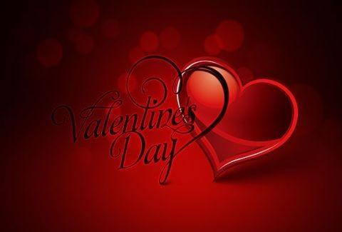 Ζώδια και έρωτας! Τι σκέφτεται ο καθένας για την ημέρα του Αγίου Βαλεντίνου;