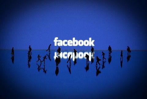 Απίστευτο! Ποια είναι η νέα εφαρμογή του Facebook που θα αλλάξει τα δεδομένα;
