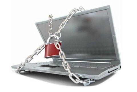 Αυτά είναι τα 3 πιο έξυπνα κόλπα για να είναι ασφαλές το PC σας!