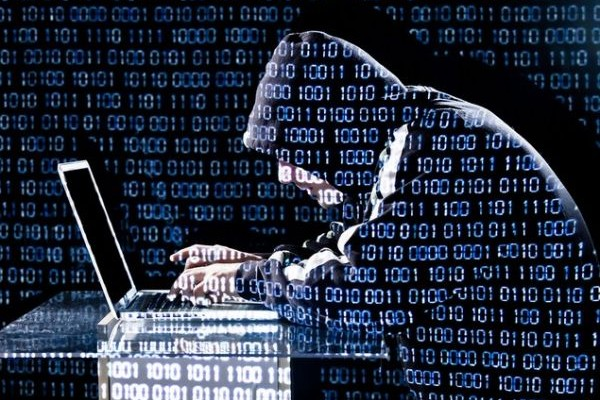 Αυτό που κατάφερε ένας 14χρονος χάκερ, δεν θα το πιστεύεις!