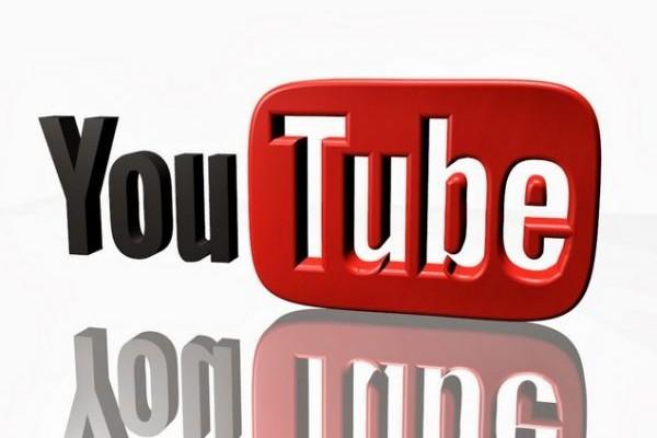 ΦΟΒΕΡΟ! Τι μοναδικό μας φέρνει το Youtube στις 23/2;