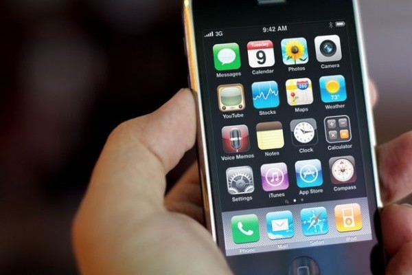 Θήκη για iPhone σαν αυτή, δεν έχεις ξαναδεί! (VIDEO)