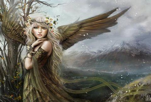 ΖΩΔΙΑ: Οι αστρολογικές προβλέψεις για σήμερα, Τετάρτη 18 Φεβρουαρίου, by F' Ariel!