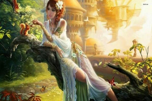 ΖΩΔΙΑ: Οι αστρολογικές προβλέψεις για σήμερα, Τρίτη 10 Μαρτίου, by F' Ariel!