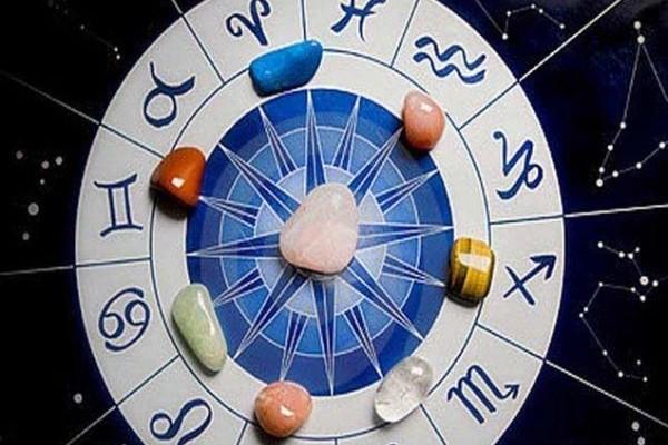 ΖΩΔΙΑ: Οι αστρολογικές προβλέψεις της εβδομάδας!
