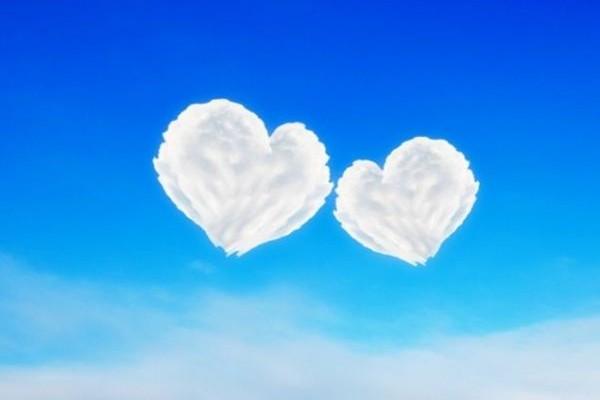 ΖΩΔΙΑ: Το ερωτικό ωροσκόπιο της ημέρας (10/03)!