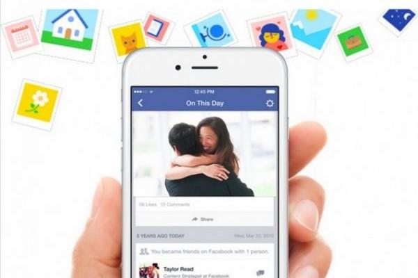ΕΚΠΛΗΚΤΙΚΟ: Νέα εφαρμογή του Facebook σας