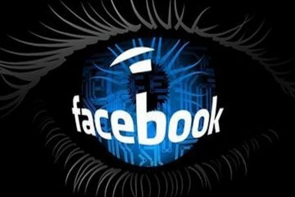 Έρευνα που σοκάρει: Έτσι μας παρακολουθεί το Facebook!
