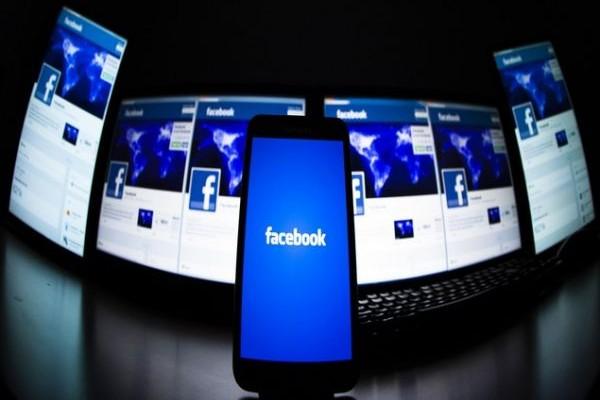 Ούτε μία, ούτε δύο αλλά επτά μεγάλες αλλαγές έρχονται στο Facebook! Δείτε για ποιες πρόκειται!