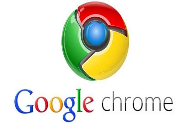 Ακόμα πιο γρήγορος ο νέος Chrome της Google!