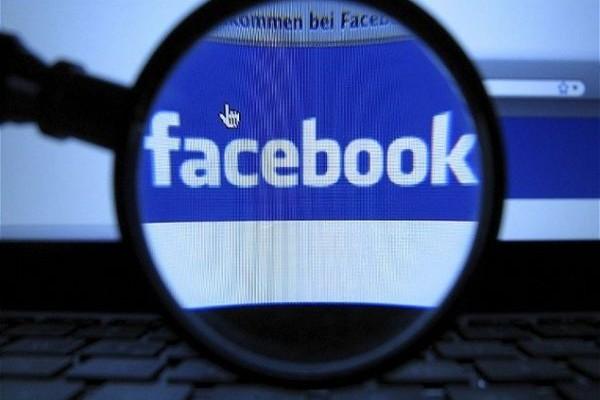 Το Facebook παρακολουθεί τα πάντα για τη ζωή μας - Γνωρίζει τι κάνουν ακόμα και όσοι δεν έχουν λογαριασμό!