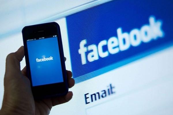 Το Facebook είναι για τους... γέρους! Ποιο είναι το social media που έχει ξετρελάνει τη νεολαία;