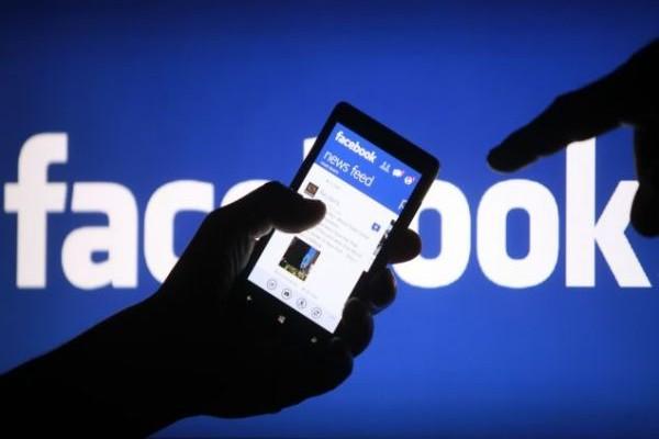 Ξέμεινες από χρήματα; Αυτή είναι η νέα εφαρμογή του Facebook που θα σε βγάλει από την δύσκολη θέση! (VIDEO)