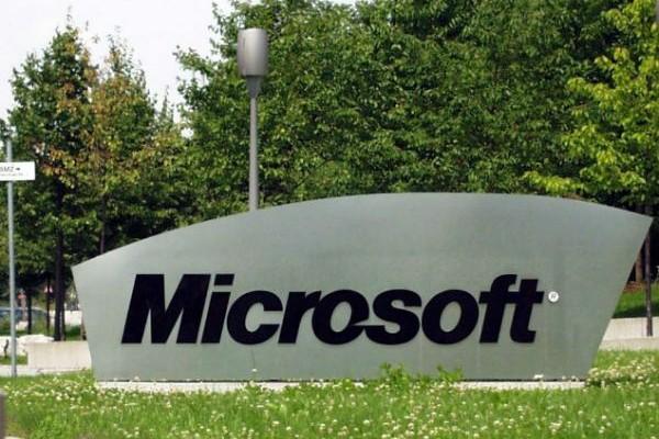 Τέλος εποχής για την Microsoft! Σήμερα καταργήθηκε το...