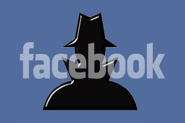 Το ήξερες; Το Facebook σε παρακολουθεί και μετά την αποσύνδεση από τον λογαριασμό!