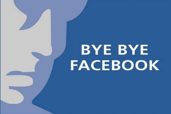 Facebook: Τί συμβαίνει τις τελευταίες μέρες και γιατί γίνονται συνεχώς διαγραφές λογαριασμών;
