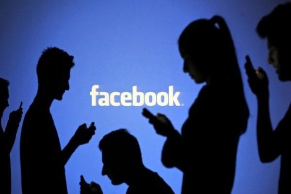 Θα μας τρελάνει το Facebook! Νέες αλλαγές από 30 Απριλίου - Δείτε τί διαφοροποιείται...
