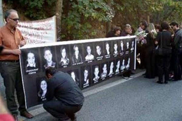21 παιδιά έχασαν η ζωή τους στα Τέμπη - Το δυστύχημα που ΠΑΓΩΣΕ την Ελλάδα! (PHOTOS)