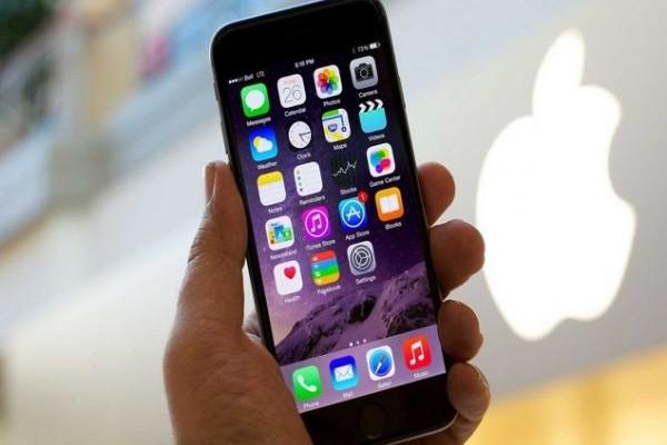 Η Apple βγάζει νέα iPhones - Υποδεχθείτε τα νέα μοντέλα και την φθηνή έκδοση!