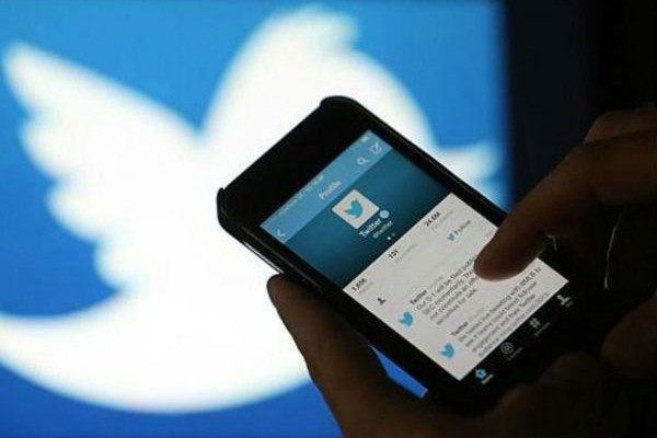 Χαμός στα social media! Ποιος κολοσσός θέλει να εξαγοράσει το Twitter;