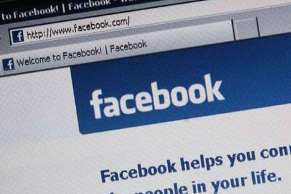 Μεγάλη προσοχή! Δες πώς το Facebook προκαλεί ΚΑΤΑΘΛΙΨΗ!