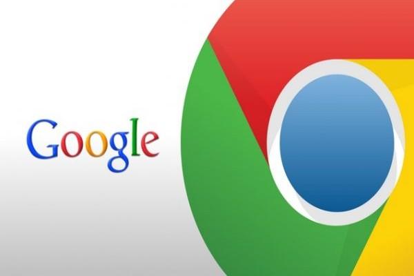 Google Chrome: Σκοτώνει το 30% των επεκτάσεών του (PHOTO)