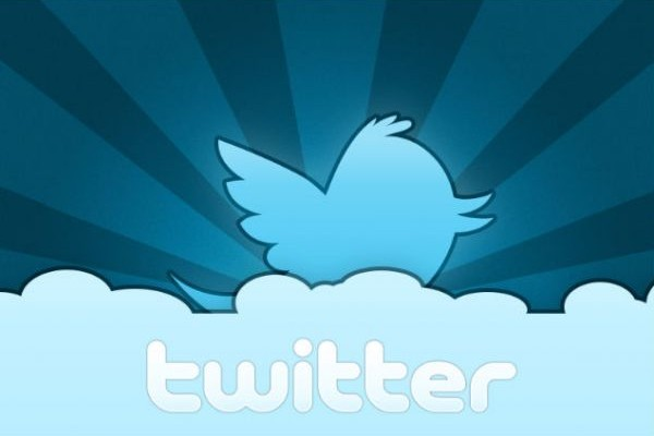 Η νέα ρύθμιση του Twitter αλλάζει τα πάντα σε ο,τι ήξερες μέχρι τώρα! (PHOTO)