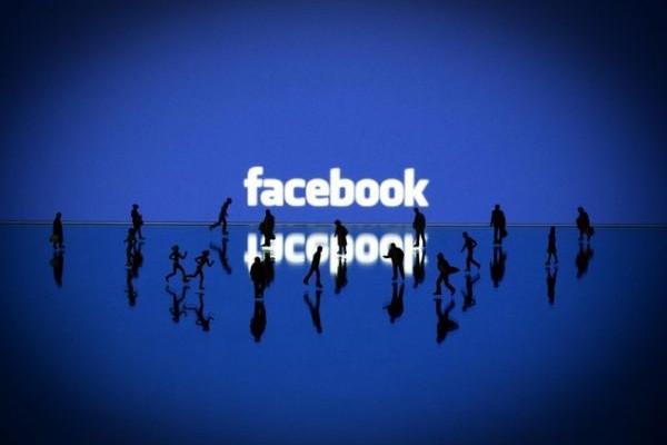 Η Ευρωπαϊκή Ένωση προειδοποιεί να κλείσουμε το Facebook!