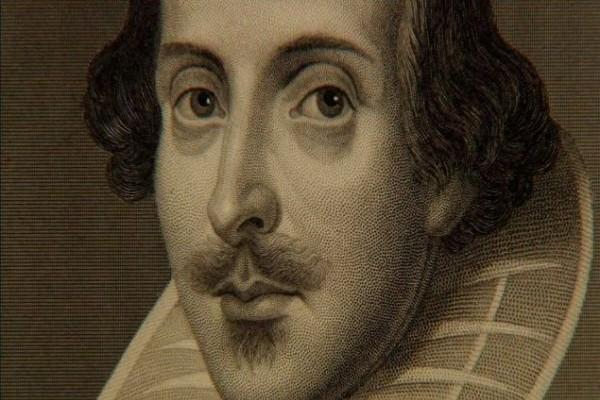 Η μέρα που στιγμάτισε την ζωή του Ουίλλιαμ Σαίξπηρ! Σαν σήμερα γεννήθηκε αλλά και... πέθανε ο μεγάλος Άγγλος συγγραφέας!