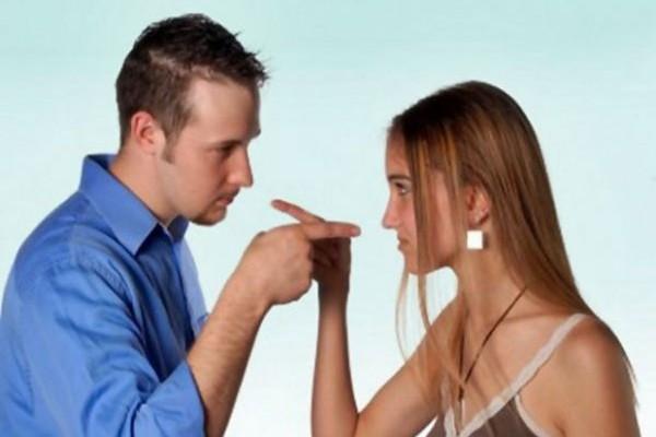 Νιγηριανή dating απάτες φωτογραφίες