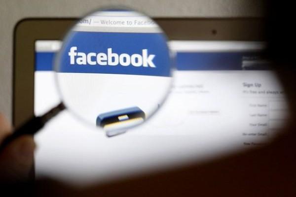 Τι αποκαλύπτουν για τον χαρακτήρα σου τα status σου στο Facebook;