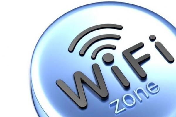 ΔΕΙΤΕ: Έξι τρόποι να αυξήσετε το σήμα του ασύρματου δικτύου ίντερνετ!