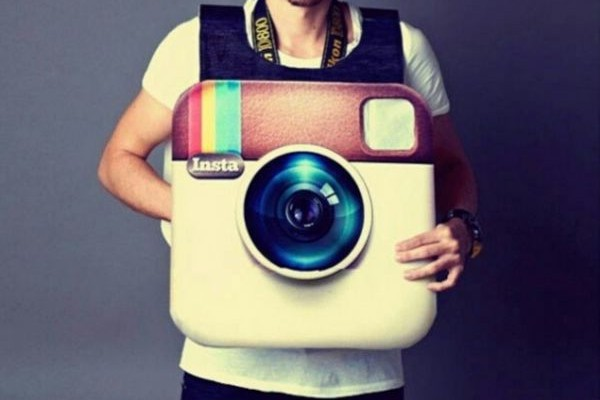 Έρχονται ΑΛΛΑΓΕΣ στο Instagram - Δείτε τι αλλάζει (PHOTO)