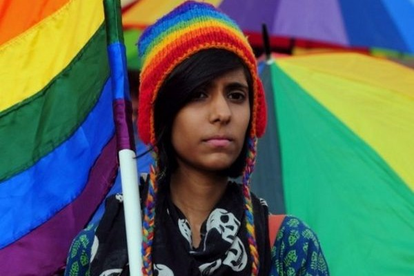 Ebony γκέι σεξ ταινίες