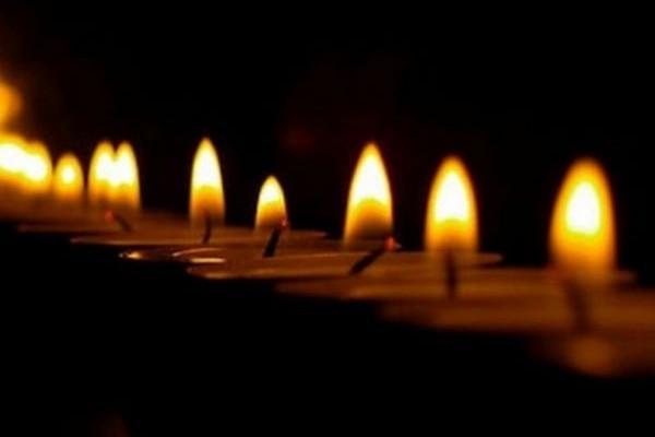 ΘΡΗΝΟΣ στην Χαλκίδα: Σκοτώθηκαν ταυτόχρονα οι δύο κολλητοί φίλοι - Σπαρακτικές σκηνές στο νοσοκομείο